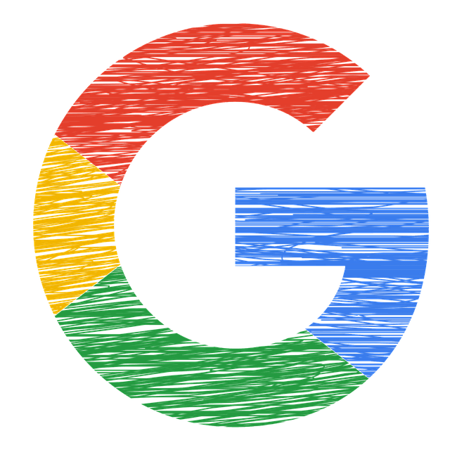 Google AdWords (PPC) | NFINITY 8