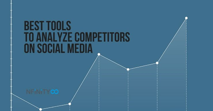 Analyze Competitors on Social Media