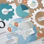 Best Practices in SEO to Drive Organic  ...