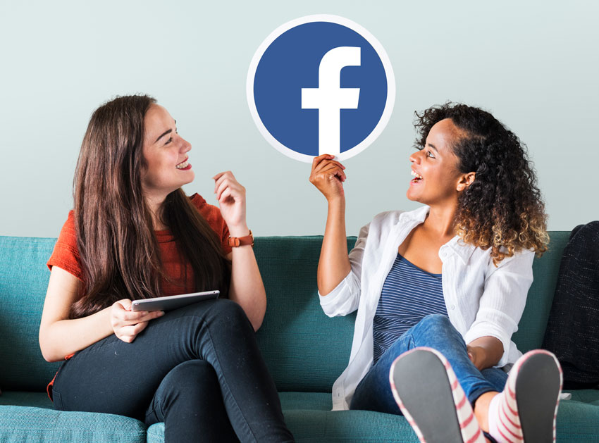 Facebook Videos New Ranking System