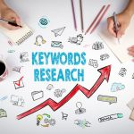 How to Do Keyword Research for a  ...