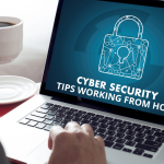 Remote working: 7 Security tips working from  ...
