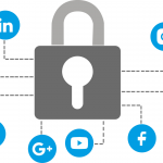 Security Risk on Social Media | 3  ...