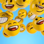 Emojis and Digital Marketing!