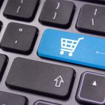 What Everybody Ought to Know About E-Commerce!