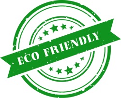 Eco Friendly Company Dubai